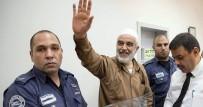 İNSAN HAKLARI ÖRGÜTÜ - 'İşgalciler Şeyh Raid Salah'ı Cezaevinde Öldürmek İsteyebilir'