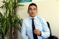 AİLE VE SOSYAL POLİTİKALAR BAKANLIĞI - KALDER Kayseri'de Toplam Kalite Yönetimini Yaygınlaştıracak