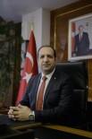 TARIM VE HAYVANCILIK BAKANLIĞI - Kapıköy Gümrük Müdürlüğünün Yetkileri Genişletildi