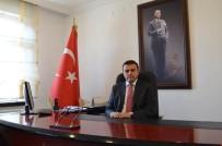 Mardin'e Yeni Vali Yardımcıları Atandı