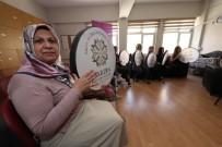 MUSTAFA YAMAN - Mardin Yerel Değerlere Sahip Çıkıyor
