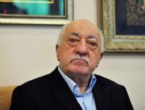ANADOLU YAKASI - 'MİT kumpası talimatını Fetullah Gülen verdi'