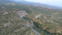 Nysa Antin Kenti Kazıları İçin İş Dünyasından Destek Bekleniyor