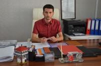 ÖZEL OKUL - Onur Başaran Açıklaması 'Kırsala Teşvik Artırılmalı'