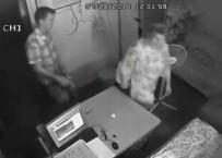 Rus DEAŞ'lıyı Annesi Evlatlıktan Reddetti