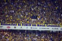 UMUT BULUT - Süper Lig