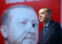 İL DANIŞMA MECLİSİ - 'Yakında FETÖ Sanıklarını Tulum İçinde Göreceksiniz'
