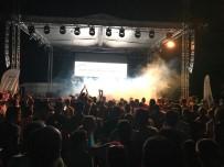 1. Kocaeli Motorsiklet Festivali Kandıra'da Tamamlandı