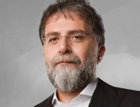DENİZ BAYKAL - Ahmet Hakan: Baykal'ın hayatı boyunca yaptığı en doğru hareket...