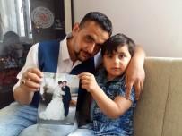 DıŞ GÖRÜNÜŞ - Dünyaya gelen oğlu için 143 kilo verdi