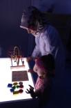 HACETTEPE - BEAH'ta Ergoterapi Okulu Açıldı