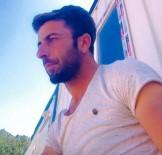 Beykoz-Riva Yolunda Feci Kaza Açıklaması 2 Ölü, 1 Yaralı