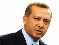 VİZE MUAFİYETİ - Cumhurbaşkanı Erdoğan: Askerlikte kırgınlık olmaz