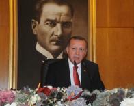 Cumhurbaşkanı Erdoğan Korgeneral Zekai Aksakallı'nın Yeni Göreviyle İlgili Konuştu Açıklaması