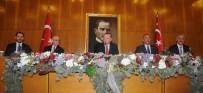 VİZE MUAFİYETİ - Cumhurbaşkanı Erdoğan, Ürdün Ziyareti İle İlgili Konuştu