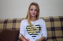 MILLI EĞITIM BAKANLıĞı - Dil Bilmeyen Ukraynalı Öğrenci TEOG Kurbanı