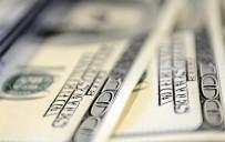 DOLAR KURU - Dolar son 2 ayın en düşük seviyesinde!