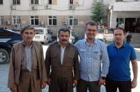 DOĞU ANADOLU - Dünyanın En Düşük Hepatit-C Oranı Şemdinli'de Tespit Edildi