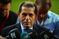Dursun Özbek Açıklaması 'Transferlerin Hepsi Takıma Uyum Sağladı'