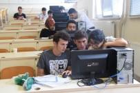 Düzce Üniversitesi Yine İlk Sırada