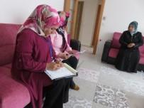 DOĞUM GÜNÜ - Gebze Belediyesi İhtiyaç Sahibinin Yanında