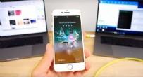 iPhone 7'nin şifresini 500 dolarlık cihazla kırdılar