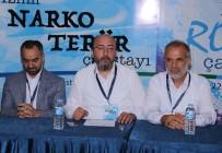 ÇOCUK EĞİTİMİ - İzmir'in O Mahallesinde Uyuşturucu Kullanım Yaşı 10'A Düştü