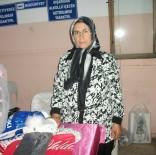 MUSTAFA GÖKÇE - Kazada Yaralanan Anne 12 Günlük Yaşam Mücadelesini Kaybetti