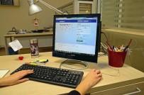 ALıŞVERIŞ - Türkiye'de her 10 evden 8'inde internet var