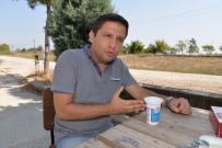 GÜVENLİ GIDA - Uludağ Üniversitesi'nden Yaşam Mucizesi Probiyotik Yoğurt