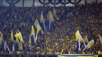 ÜLKER - Vardar maçı biletlerinde indirim