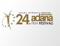 KISA FİLM YARIŞMASI - 24. Uluslararası Adana Film Festivali'ne doğru