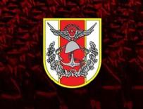 TSK - TSK'da 7 general ve amiral atama öncesi emekliliğini istedi
