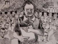 15 TEMMUZ DARBESİ - Akar'ı Gülen'le görüştürmek isteyen Evrim hakim karşısında