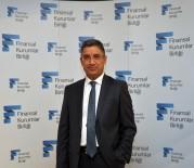 İSTANBUL FİNANS MERKEZİ - Bankacılık Dışı Finans İlk Yarıda Yüzde 19,5 Arttı