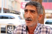CEBRAIL - Burun Ameliyatı Olduktan Sonra Hayatını Kaybeden Askerin Babası Şikayetçi Oldu