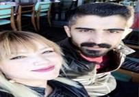 CEBRAIL - Burun Ameliyatının Ardından Hayatını Kaybetti