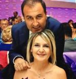 AİLE VE SOSYAL POLİTİKALAR BAKANLIĞI - Damadını Öldürüp Kızını Yaralayan Sanık Hakim Karşısında