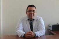 KOLTUK ALTI - Düzce Üniversitesi Dermatoloji Birimi Hizmetini Sürdürüyor