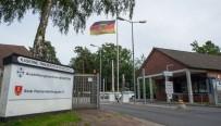 KAN ZEHİRLENMESİ - Eğitimde Ölen Alman Askeri İle İlgili Şok Edici İddia