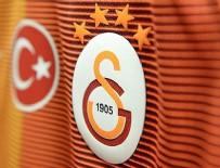 İNEGÖLSPOR - Galatasaray'dan TFF 3. Lig'e gitti