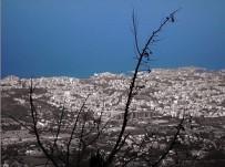 YAZILI AÇIKLAMA - GAÜ Açıklaması Girne'den 'Kalabileni' Kurtarmalıyız