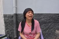 BALCı - Gözü Yaşlı Anne Kaçırılan Çocuğunun Bulunmasını İstiyor