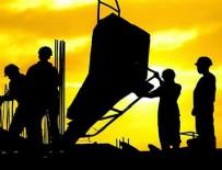 ESNEK ÇALIŞMA - Hükümetten esnek çalışana iş garantisi