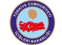 KIRMIZI BÜLTEN - İçişleri Bakanlığından Erdoğan Akhanlı'ya İlişkin Açıklama