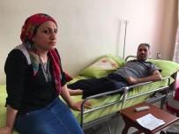 CEBRAIL - İki Ayrı Hastane İki Ayrı Engelli Raporu