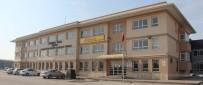 MESLEK LİSESİ - İmkanları Cezbetti, Öğrenciler KOS'taki Bu Okula Akın Etti