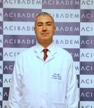 RADYOTERAPİ - Kemoterapi Sürecini Kolaylaştıran Öneriler