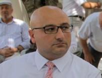 İSTANBUL ÜNIVERSITESI - Kılıçdaroğlu'nun eski başdanışmanı Gürsul'un ByLock yazışmaları ortaya çıktı