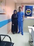 MİDE AMELİYATI - Mide Küçültme Ameliyatı İle 30 Kilo Verdi